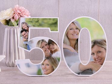 Frau 50 ideen geburtstag 27 einzigartige